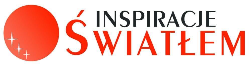 inspiracjeswiatlem