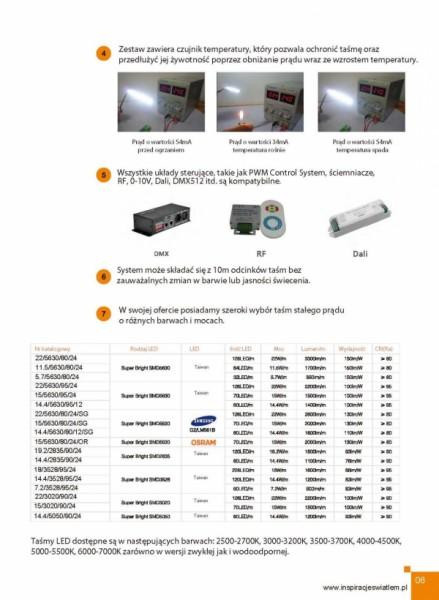 IS_Katalog_ELITE_2017_2018_Page_07