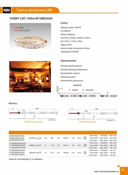 IS_Katalog_ELITE_2017_2018_Page_09