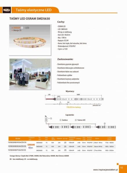 IS_Katalog_ELITE_2017_2018_Page_11