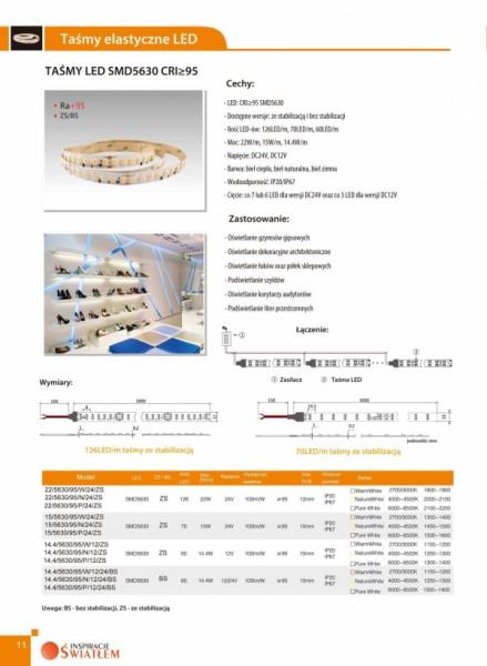 IS_Katalog_ELITE_2017_2018_Page_12