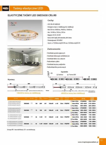 IS_Katalog_ELITE_2017_2018_Page_13