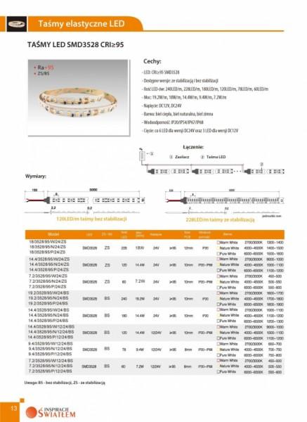 IS_Katalog_ELITE_2017_2018_Page_14