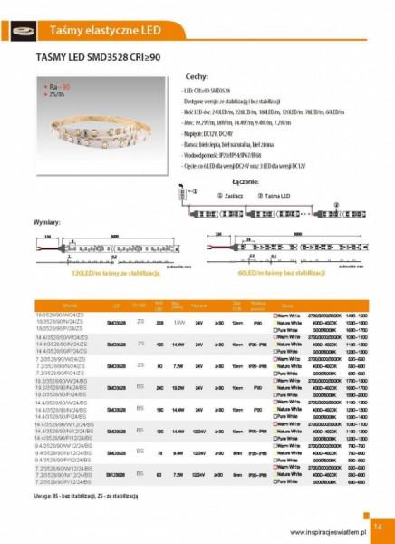 IS_Katalog_ELITE_2017_2018_Page_15