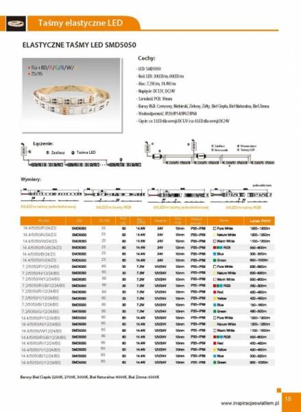 IS_Katalog_ELITE_2017_2018_Page_19