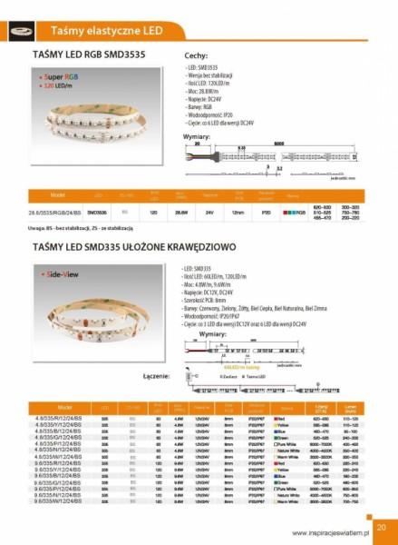 IS_Katalog_ELITE_2017_2018_Page_21