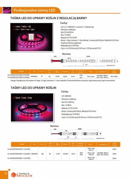 IS_Katalog_ELITE_2017_2018_Page_22