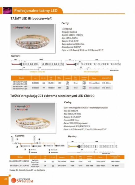 IS_Katalog_ELITE_2017_2018_Page_26