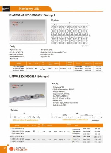 IS_Katalog_ELITE_2017_2018_Page_34