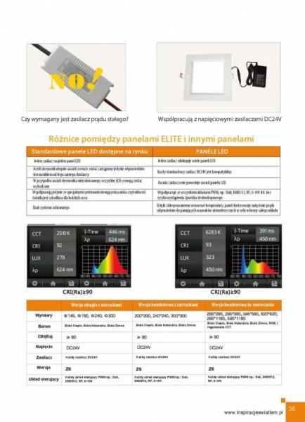 IS_Katalog_ELITE_2017_2018_Page_37