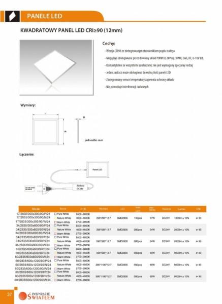 IS_Katalog_ELITE_2017_2018_Page_38