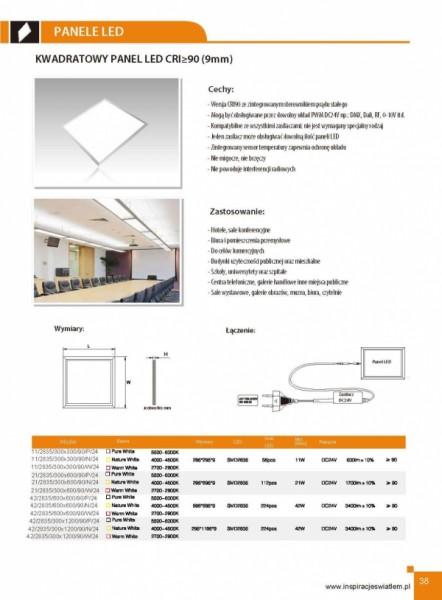 IS_Katalog_ELITE_2017_2018_Page_39
