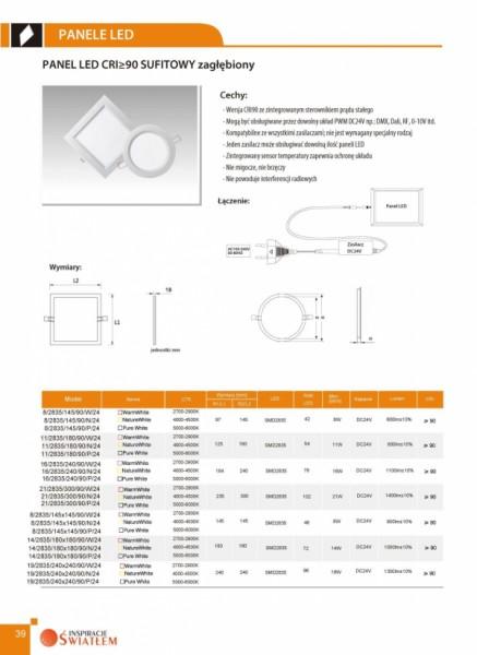 IS_Katalog_ELITE_2017_2018_Page_40