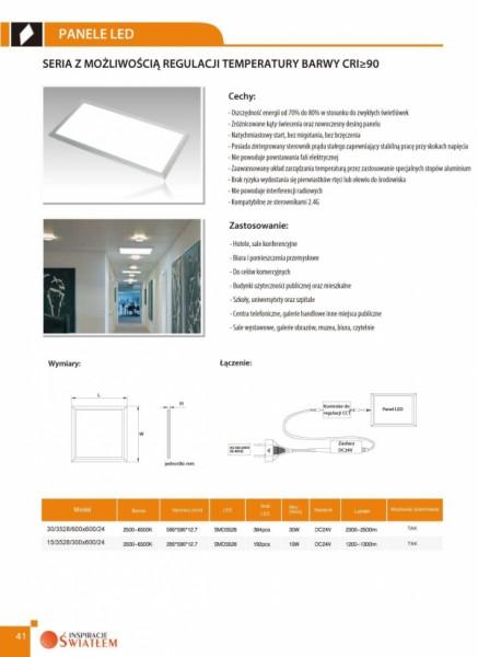 IS_Katalog_ELITE_2017_2018_Page_42