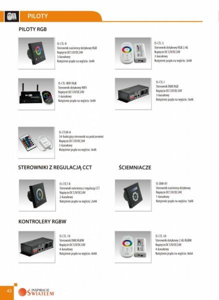 IS_Katalog_ELITE_2017_2018_Page_44