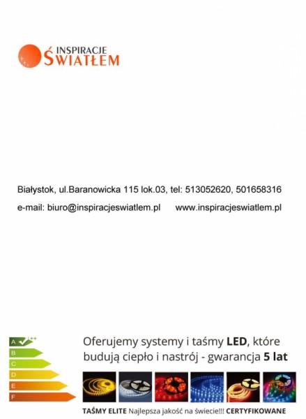IS_Katalog_ELITE_2017_2018_Page_47