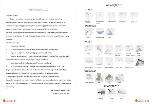 Katalog Inspiracje Światłem JPG_Page_02