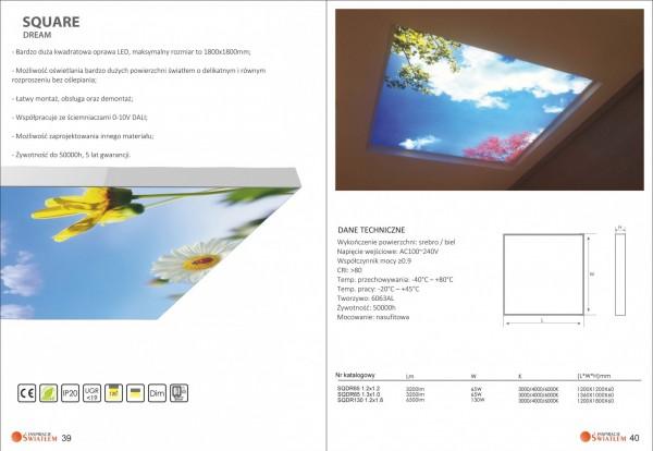 Katalog Inspiracje Światłem JPG_Page_21