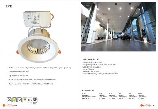 Katalog Inspiracje Światłem JPG_Page_28