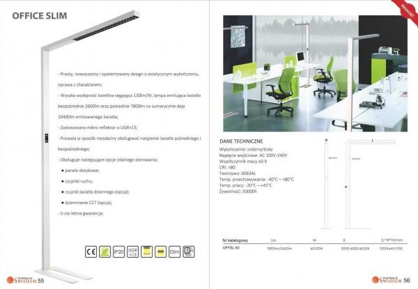Katalog Inspiracje Światłem JPG_Page_29