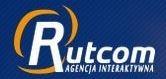 Rutcom-5940fa5484ffc