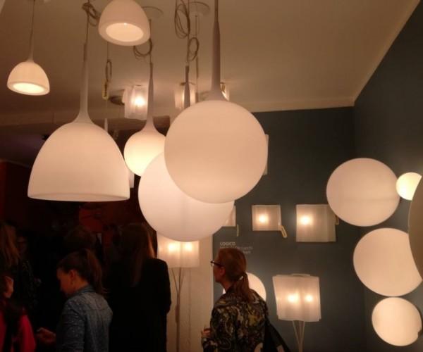 Showroom Artemide Polska _14_