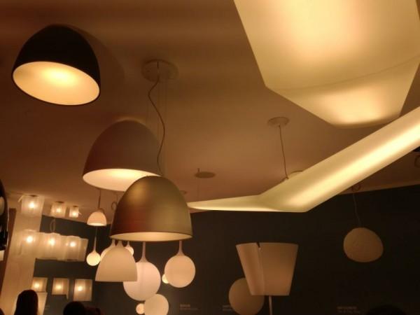 Showroom Artemide Polska _7_