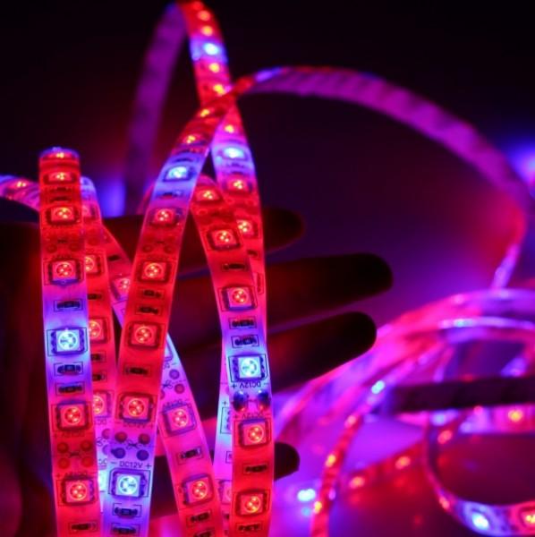 Technologia Led _ Inspiracje Światłem2