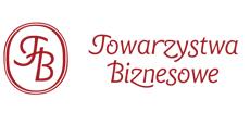 Towarzystwo Biznesowe